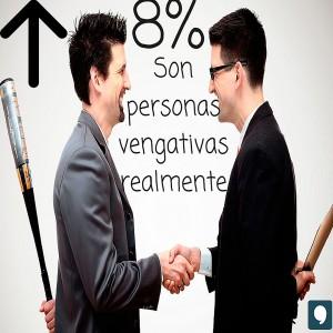Personalidad instagram