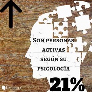 Psicologico (1)